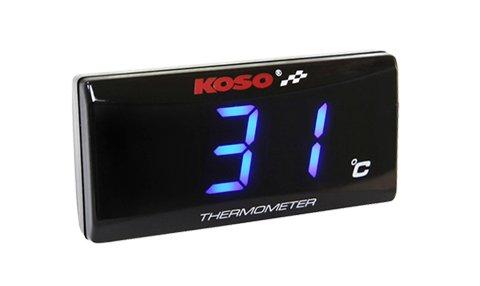 Koso-Thermometer-Slimline-LCD-BA024B10.j