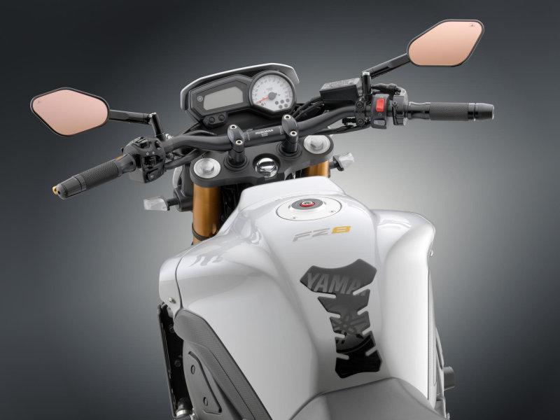 Kawasaki Kc Review