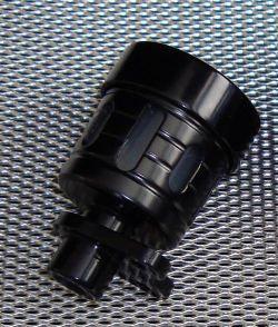 Radial Bremsbehälter Honda CB1000R SC60