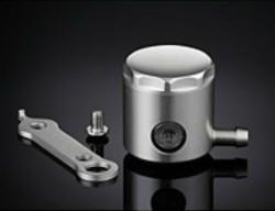 Rizoma Bremsflüssigkeitsbehälter mit Schauglas