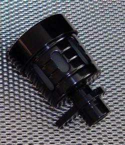 Radial Kupplungsbehälter Honda CBR1000-SC57