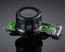 Flasher-Kit Blinkfrequenzausgleich