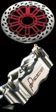 Discacciati - Brake Systems