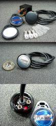M-Lock berührungsloses digitales RFID Zündschloss