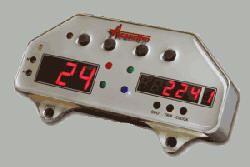 SP-500 Universal Instrument