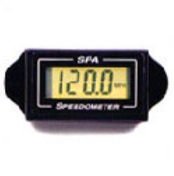 Digital-Speedo-SPD 111