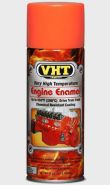 VHT Motorlack Orange