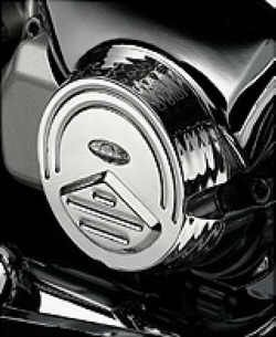 Motordeckel Yamaha Wildstar