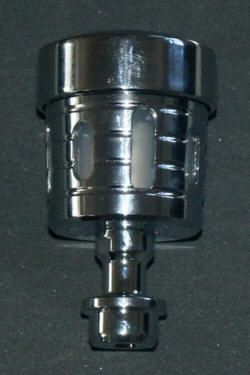 Radial Bremsbehälter Honda CBR1000-SC57