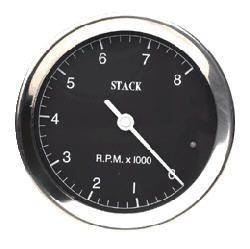 Stack ST 200-C Classic-Drehzahlmesser