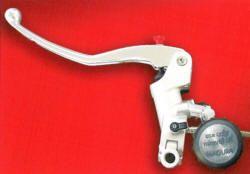 Magura Radial-Kupplungszylinder 195 für Mineralöl oder Magura Blood 13mm Kolben