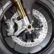 PVM - Brakesystems