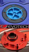 Evotech Tankdeckel Yamaha