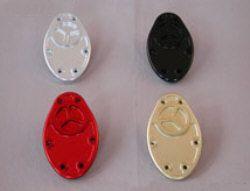 Racing-Tankdeckel für Ducati 749-999