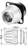 HELLA Premium Abblendscheinwerfer-Modul 50mm