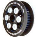 MB2C Antihoppingkupplung für Suzuki RMZ-450