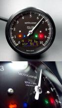 "Motoscope Chronoclassic ""Multi"""