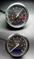 "Motoscope Chronoclassic ""Multi"""