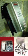 Acumen Batterieladegerät Platinum