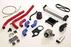 Rotrex-Lader-Kit