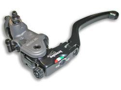 Brembo 16 RCS 16-18 Clutch Mastercylinder