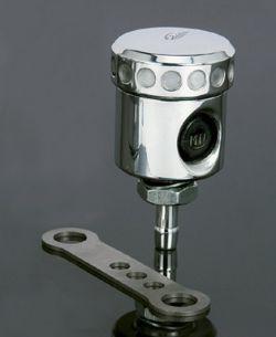 DPM Bremsflüssigkeitsbehälter klein