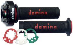 Domino Gasgriff XM2 MotoGP Moto2 WSBK