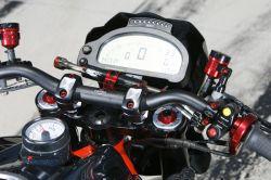 MOTEC Dash Logger Protector SDL, SDL3, CDL3, ADL, ADL3