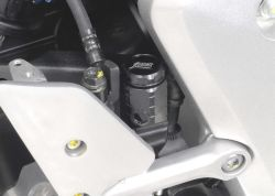 Bremsflüssigkeitsbehälter Honda CB1000R SC60 Nissin hinten