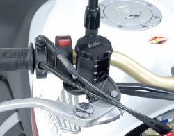 Bremsflüssigkeitsbehälter Honda CB1000R SC60
