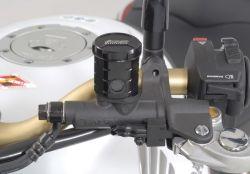 Kupplungsflüssigkeitsbehälter Honda CB1000R SC60