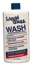 Liquid-Glass Waschkonzentrat