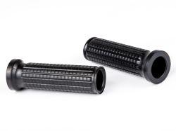 Motogadget M-Grip Soft Griffgummi universal für 22mm oder 25,4mm 1