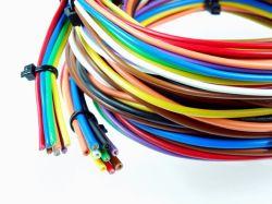 Motogagdet Kabelsatz fertig zusammengestellt für M-Unit V2