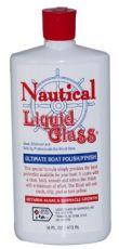 Nautical - Liquid-Glass