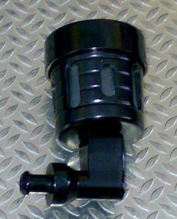 Bremsflüssigkeitsausgleichsbehälter für Brembo