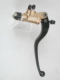 Nissin-Radial Racingbremszylinder