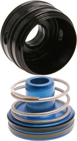 Oberon Buell Rotax Kupplungs-Nehmerzylinder