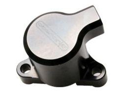 Oberon Ducati 1199 Panigale Kupplungs-Nehmerzylinder