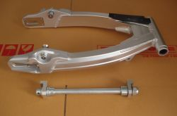 Aluminiumschwinge Yamaha SR400 SR500