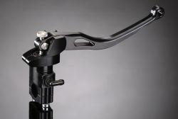 Spiegler Radialbremszylinder Radial Kupplungszylinder Modular mit Schlauchanschluss