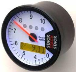 Stack ST 700 SR Display-Drehzahlmesser