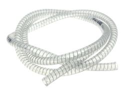 Motoforce Spiral Kühlwasserschlauch 9x15