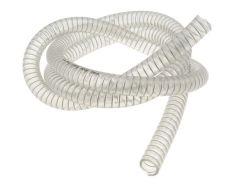 Motoforce Spiral Kühlwasserschlauch 15x22
