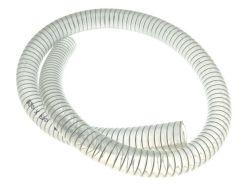 Motoforce Spiral Kühlwasserschlauch 19x26