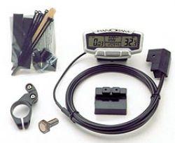 Endurance-Computer-Kits Spezial